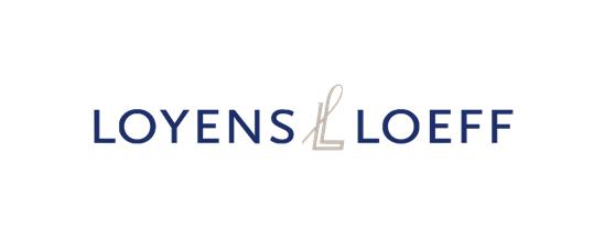 Loyens__Loeff.PNG