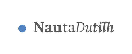 Nauta_Dutilh.png