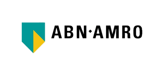 ABN_Amro.png