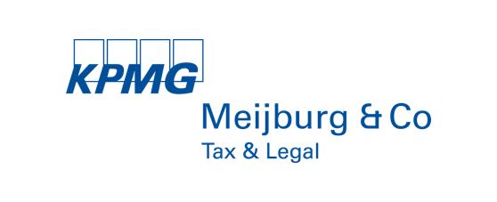 Meijburg.PNG
