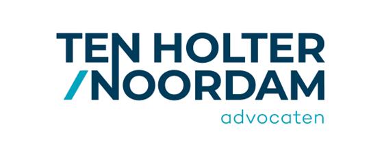 Ten_Holter_Noordam.PNG