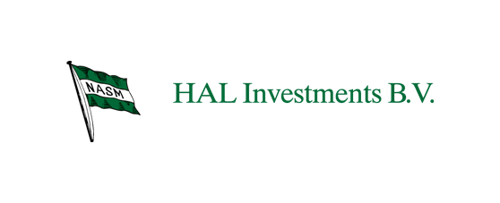 HAL_Investments.PNG