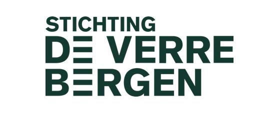 Stichting_de_Verre_Bergen.png