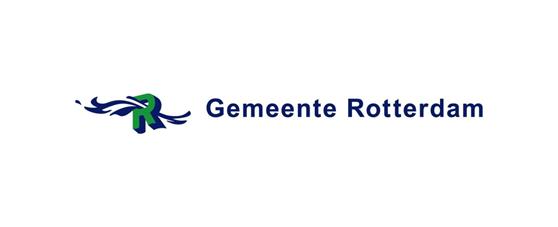 Gemeente_Rotterdam.PNG