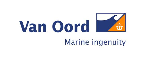 Van_Oord.PNG
