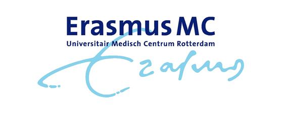 Erasmus_MC.PNG